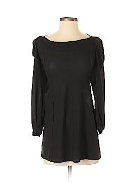 Nasty Gal Inc. 3/4 Sleeve Blouse Size S