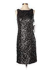 Sue Wong Cocktail Dress