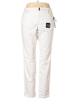 Inc Denim Jeans Size 16
