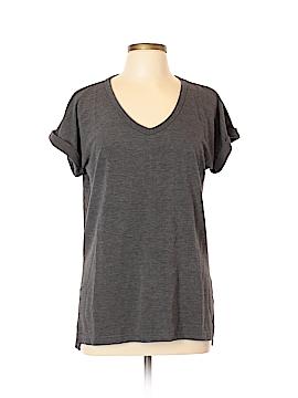 RBX Short Sleeve T-Shirt Size L