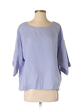 Purejill 3/4 Sleeve Blouse Size XS