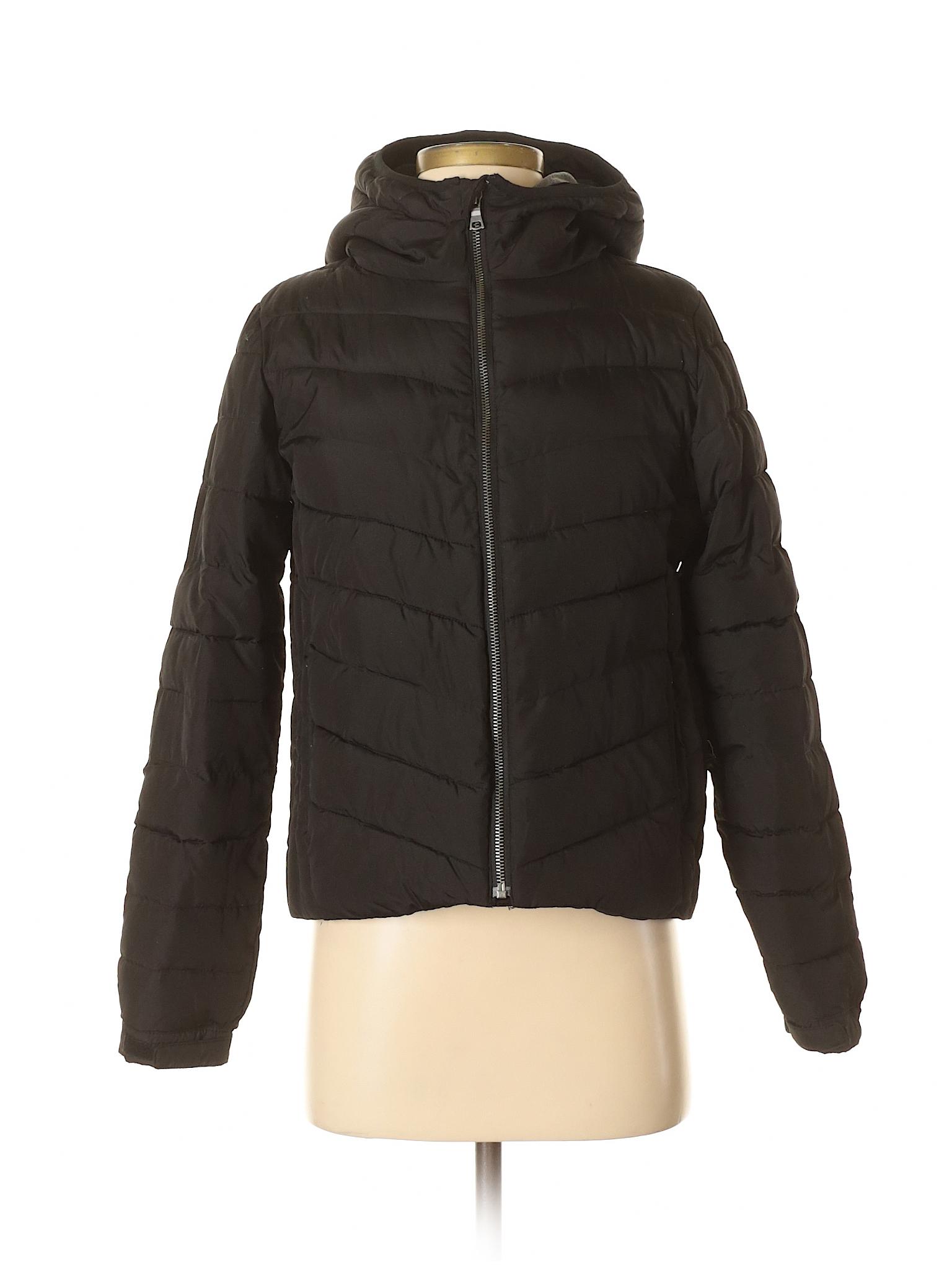 Gap Jacket Boutique Boutique Snow winter winter YOTz0