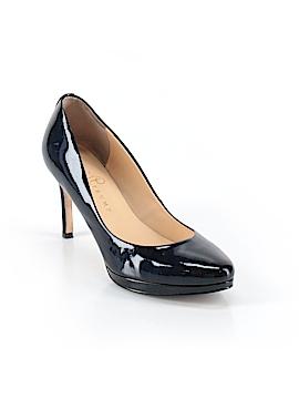Ivanka Trump Heels Size 8