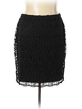 Jessica London Casual Skirt Size 20 (Plus)