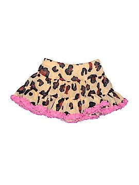Harajuku Mini for Target Skirt Size 4T