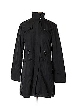 Kristen Blake Coat Size XS