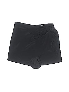 Jennifer Hope Dressy Shorts Size 6