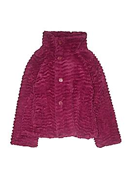 Patagonia Jacket Size 14