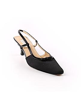 ISAAC Heels Size 8