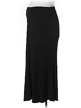 Liz Lange Maternity for Target Casual Skirt Size S (Maternity)