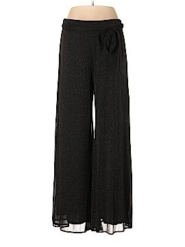 Blu Sage Casual Pants Size L