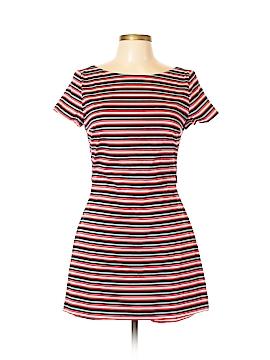 Zara Collection Romper Size L