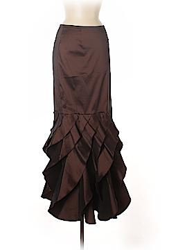 Tadashi Formal Skirt Size 6