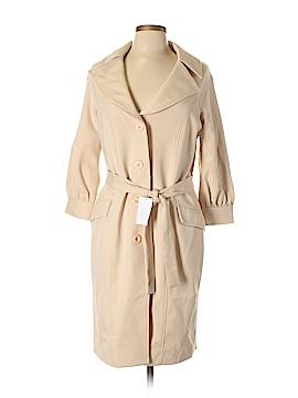Spiegel Coat Size 12
