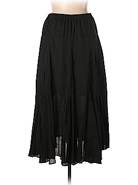 Ashley Stewart Casual Skirt Size 1X (Plus)