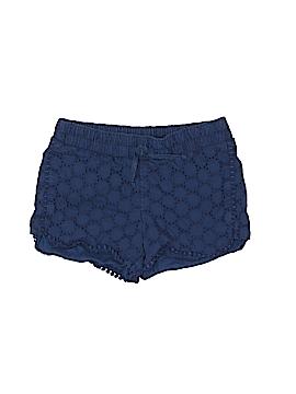 Cherokee Shorts Size 6 - 6X