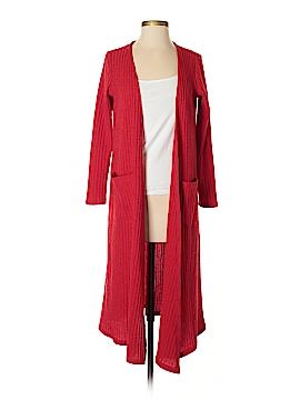 Lularoe Cardigan Size S