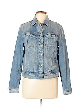 BDG Denim Jacket Size L