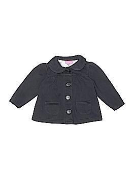 Little Lindsey Jacket Size 12 mo