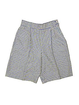 Mondi Dressy Shorts Size 38 (EU)