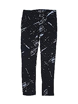 Hudson Jeans Jeans Size 6