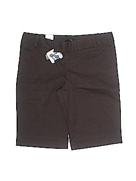 Mossimo Dressy Shorts Size 10