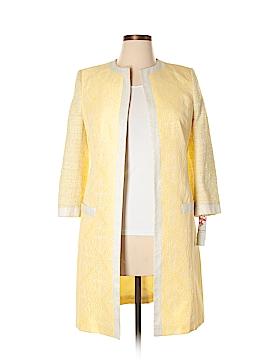 Helene Berman Jacket Size 10