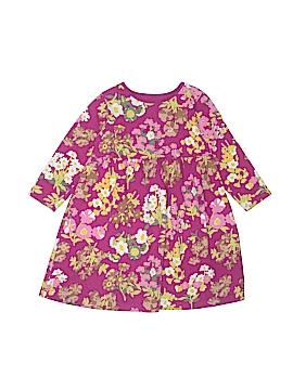 Lands' End Dress Size 4T