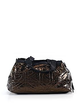 DKNY Active Shoulder Bag One Size