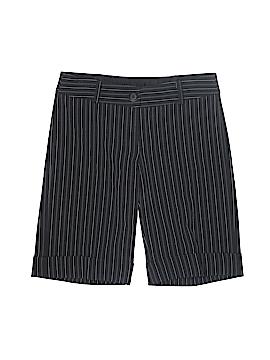 Heart Soul Dressy Shorts Size 1