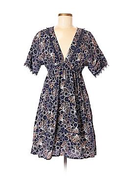 Akualani Casual Dress Size M