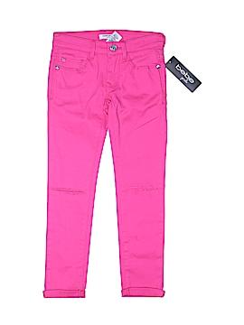 Bebe Jeans Size 7