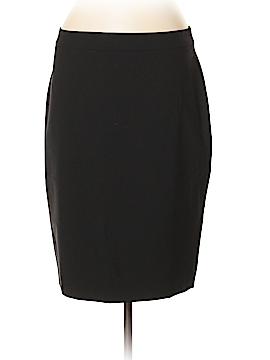 Banana Republic Wool Skirt Size 10 (Tall)