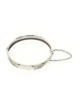 Whiting & Davis Bracelet One Size