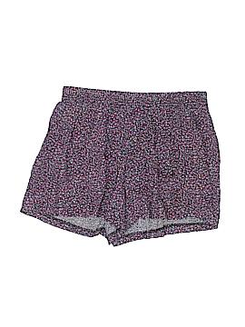 Pins and Needles Shorts Size M