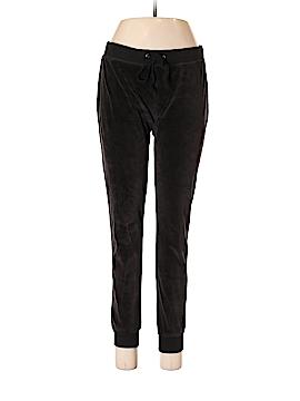 Gap Body Velour Pants Size M