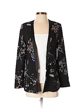 Vero Moda Blazer Size 34