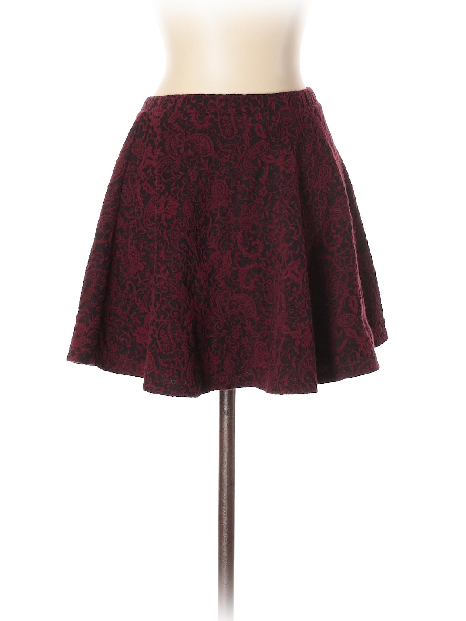 Boutique Boutique Skirt Boutique Casual Skirt Skirt Boutique Casual Skirt Casual Skirt Boutique Casual Casual Skirt Casual Boutique dqPfdwS