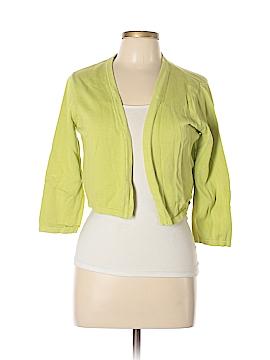 North Style Cardigan Size M