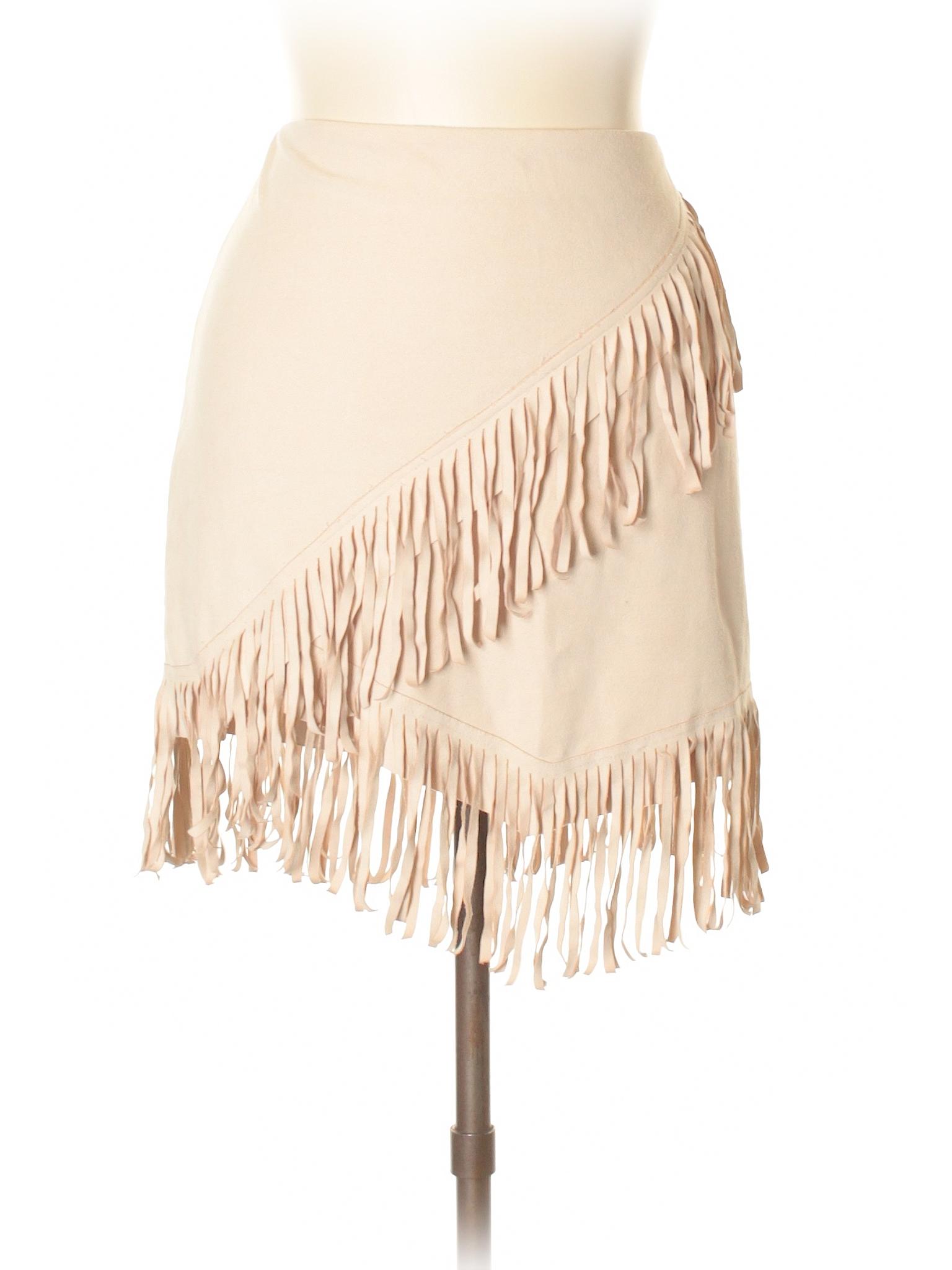 Skirt Boutique Skirt Casual Boutique Skirt Casual Boutique Boutique Casual Casual Skirt qXwFt5