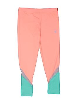 Body Glove Active Pants Size 6X
