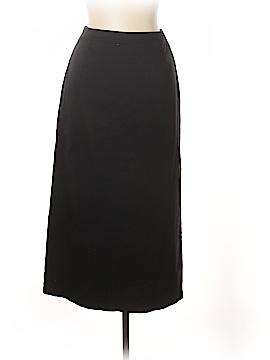 Gap Casual Skirt Size XXS