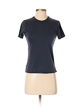 John Galt Short Sleeve T-Shirt Size S