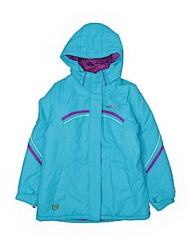 ZeroXposur Coat Size 14 - 16