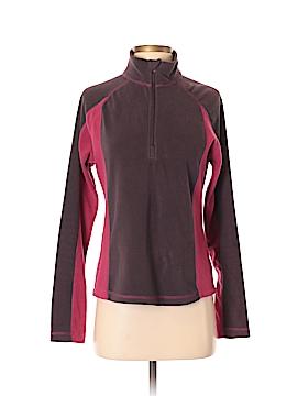 Alpine Design Fleece Size S