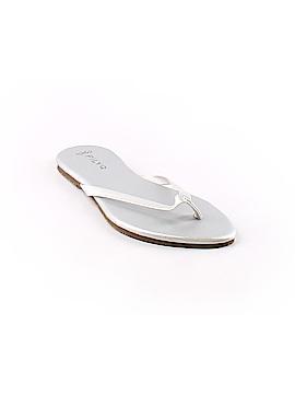 PilyQ Flip Flops Size 5 - 6
