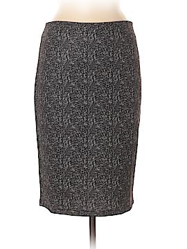 Premise Studio Casual Skirt Size S