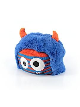 Target Winter Hat One Size (Kids)
