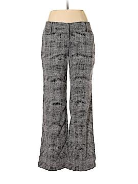 7th Avenue Design Studio New York & Company Dress Pants Size 10 (Petite)