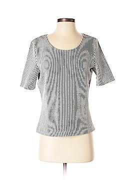 Numph Short Sleeve Top Size S